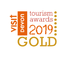 Gold Star Tourism